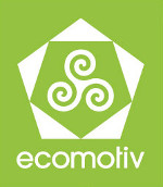 Ecomotive media production